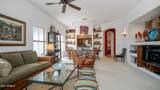 5075 Casa Prieto Drive - Photo 9