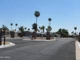 9501 Broadway Road - Photo 17