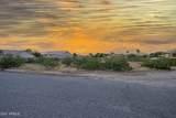 9702 Camino De Oro - Photo 18