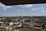 136 Camino Vista - Photo 20
