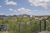 136 Camino Vista - Photo 21