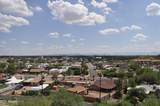 136 Camino Vista - Photo 22