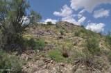 136 Camino Vista - Photo 29
