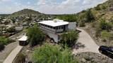 136 Camino Vista - Photo 3