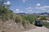 136 Camino Vista - Photo 30