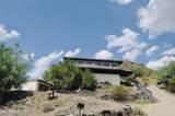 136 Camino Vista - Photo 4