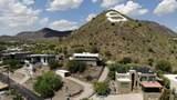 136 Camino Vista - Photo 5