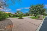 5006 Crestview Drive - Photo 5