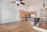 2670 Voyager Drive - Photo 3