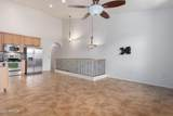 2670 Voyager Drive - Photo 4