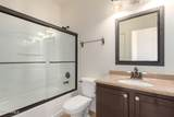 2670 Voyager Drive - Photo 8