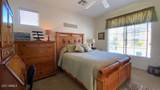 2527 Old Paint Trail - Photo 12