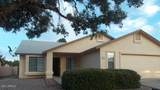 785 Silverwood Drive - Photo 1