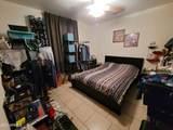 21827 Harding Street - Photo 76