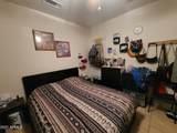 21827 Harding Street - Photo 79