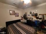 21827 Harding Street - Photo 80