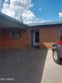 5029 Camino Del Norte - Photo 1