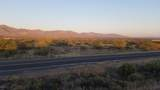 26375 Ghost Town Road - Photo 11