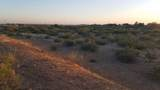 26375 Ghost Town Road - Photo 12
