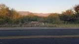 26375 Ghost Town Road - Photo 13