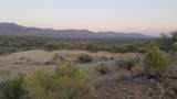26375 Ghost Town Road - Photo 15