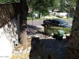 102 Aztec Street - Photo 38