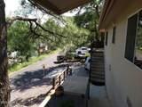 102 Aztec Street - Photo 8