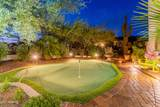 6221 Saguaro Park Lane - Photo 10