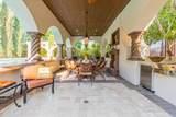 6221 Saguaro Park Lane - Photo 70