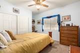 3865 Farmdale Avenue - Photo 25