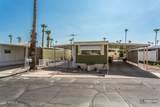 10540 Apache Trail - Photo 3