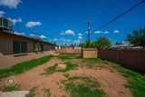 3653 Rose Lane - Photo 27