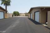 13421 Desert Glen Drive - Photo 19