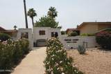 13421 Desert Glen Drive - Photo 20