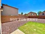 41675 Warren Lane - Photo 38