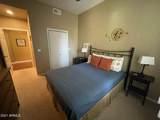 14575 Mountain View Boulevard - Photo 19