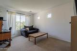 12621 Pasadena Avenue - Photo 25