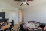 12621 Pasadena Avenue - Photo 32