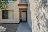 12621 Pasadena Avenue - Photo 4