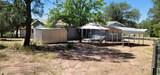 801 Granite Drive - Photo 26