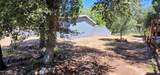 801 Granite Drive - Photo 29