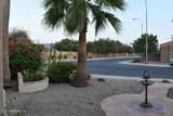 4992 La Costa Drive - Photo 35
