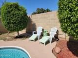 6352 Catalina Drive - Photo 30