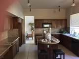 5426 Angela Drive - Photo 6