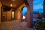 12129 Desert Mirage Drive - Photo 15