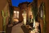 12129 Desert Mirage Drive - Photo 6