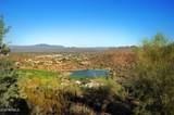 9115 Vista Verde Court - Photo 10