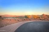 9115 Vista Verde Court - Photo 15