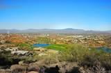 9115 Vista Verde Court - Photo 3