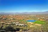 9115 Vista Verde Court - Photo 7